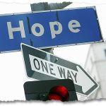 Despre sperante si principii