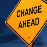 Schimbarea, electoratul si candidatul.