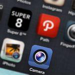 Facebook Camera – un inlocuitor pentru Instagram?