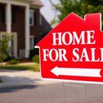 Marketing pentru agenti imobiliari. Sfaturi gratuite!
