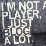Da, am schimbat in sfarsit tema blogului.