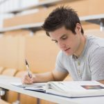 Studentii adevarati … scrieti voi continuarea!
