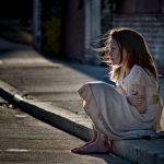 Sindromul Learned Helplessness la romani.