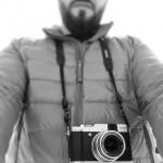 Fujifilm X20 – robust, simpatic si foarte versatil.