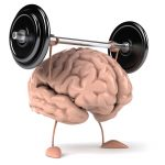 Do not outsource your brain!