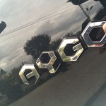Cateva cuvinte despre noul Toyota Aygo. (P)