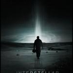 Interstellar trebuie vazut neaparat!