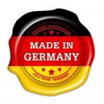 Modelul german.