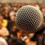 Buzzcamp Iasi 2015 – The comeback!