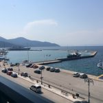 #greeksidestory Thassos 2015 – partea I – decizia si drumul.