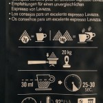 Ce inseamna de fapt o cafea buna?