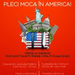Vrei sa pleci moca in America? (p)