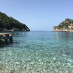Greekside Story 2016 – Corfu
