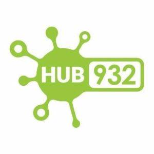 hub932