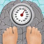 Mental obesity – te simti obez deja?