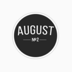 Hangouts – August no.2