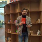 Dragostea de carte schimba lumea!