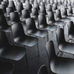 Mai invatam de la evenimente – conferinte?