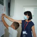 Cu sprijinul Lidl România, Teach for Romania ajunge în regiunea Moldovei